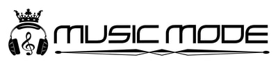 Music Mode Foundation - Passion for Music